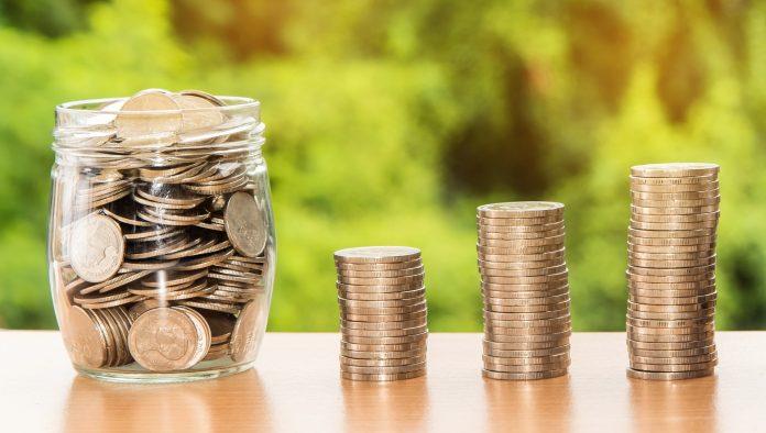 Agrarnyj Komitet Vidstoyuvatyme Finansuvannya Sektoru U 2021 Rotsi U Rozmiri 1 Vid Vypusku Agroproduktsiyi