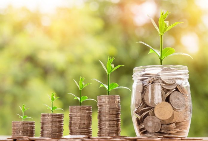 Agrarnyj Fond Zaluchatyme Finansuvannya V Ramkah Proektu Osnovnyj Kredyt Dlya Agrarnoyi Galuzi