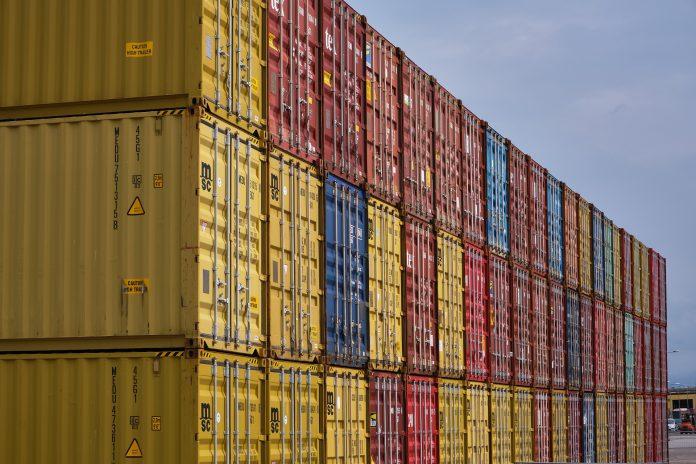 U Minekonomiky Obgovoryly Pytannya Logistyky U Silskomu Gospodarstvi