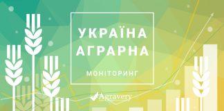 Ukrayina Agrarna Shho Vidbuvayetsya Z Rynkom Zernovyh I Olijnyh 18 01 22 01 2021