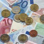 Louis Dreyfus Vypustyla Obligatsij Na 600 Mln