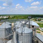 Epitsentr Agro Investuvav 250 Mln U Budivnytstvo Elevatornyh Kompleksiv