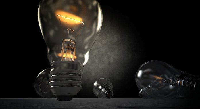 Na Hersonshhyni Fermera Oshtrafuvaly Na Miljon Gryven Za Nezakonne Vykorystannya Elektroenergiyi