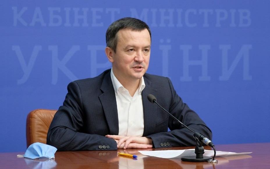 Ministr Ekonomiky Zahvoriv Na Koronavirus