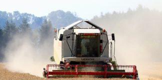 Agrariyam Uzgodyly Vyplatu 47 Mln Gryven Kompensatsiyi Za Kupivlyu Agrotehniky