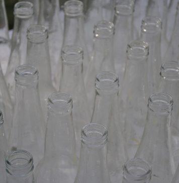 Na Vinnychchyni Pryvatyzuvaly Spyrtzavod Za 53 Mln Gryven