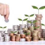 Alfa Smart Agro Zapuskaye Novu Programu Zzrforvardnyj Kontrakt