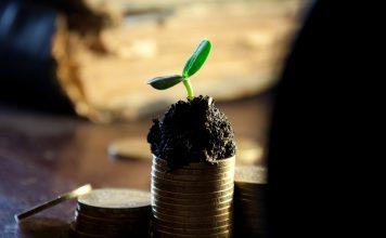 Pislya Vidkryttya Rynku Zemli Agrariyi Vtratyat Do 80 Mlrd Gryven Investytsij Ekspert