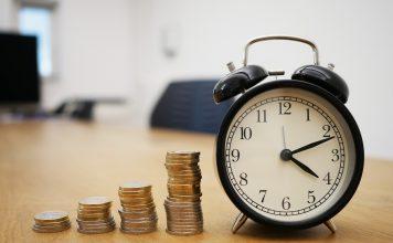 Za Tyzhden Banky Vydaly 13 Mlrd Gryven Za Programoyu Dostupni Kredyty 5 7 9