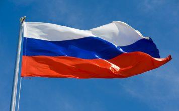 Rosiya Prodovzhyla Zaboronu Na Import Nyzky Prodovolchyh Tovariv Z Ukrayiny