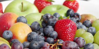 Torgova Platforma Upoa Eksportuvala Ukrayinski Frukty U Ponad 20 Krayin Svitu