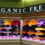 Uryad Nadavatyme Derzhpidtrymku Vyrobnykam Organichnoyi Produktsiyi
