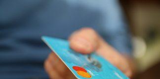 Pidpryyemtsyam Sprostyly Protseduru Otrymannya Pozyk Za Programoyu Dostupni Kredyty 5 7 9