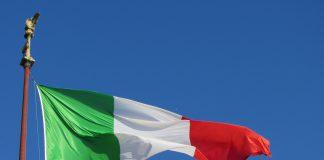 Italiya Ta Ukrayina Domovylys Pro Dodatkovi Dozvoly Na Mizhnarodni Perevezennya