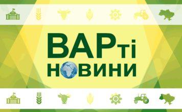 Varti Novyny Biznes Perejmayetsya Doleyu Zakonoproektu 3131 D Shhodo Detinizatsiyi Apk