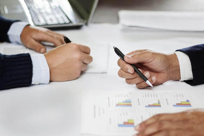 Minekonomiky Ogolosylo Povtornyj Vidbir Do Naglyadovoyi Rady Eksportno Kredytnogo Agentstva