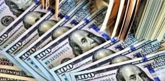 Ampu Planuye Rozmistyty Yevroobligatsiyi